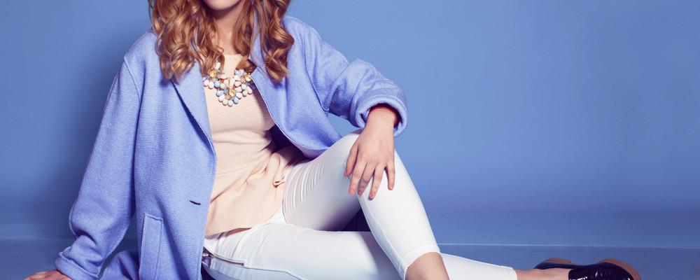Płaszcze wiosenne – zobacz najmodniejsze propozycje!