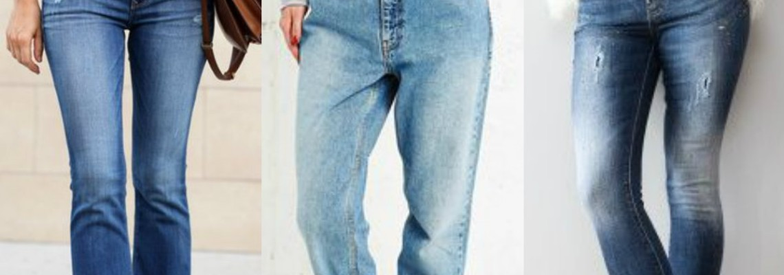 Spodnie damskie – sprawdź, jakie modele są popularne