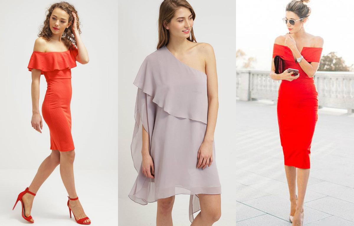 sukienki_z_falbanami