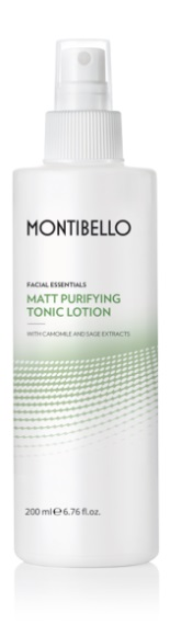 Facial-Essentials-Matt-Purifying-Tonic-Lotion