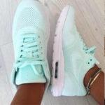 Nike Air Max (fot. Pinterest)