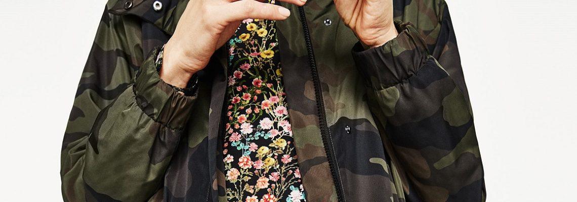Parka damska – zainspiruj się, jak nosić!