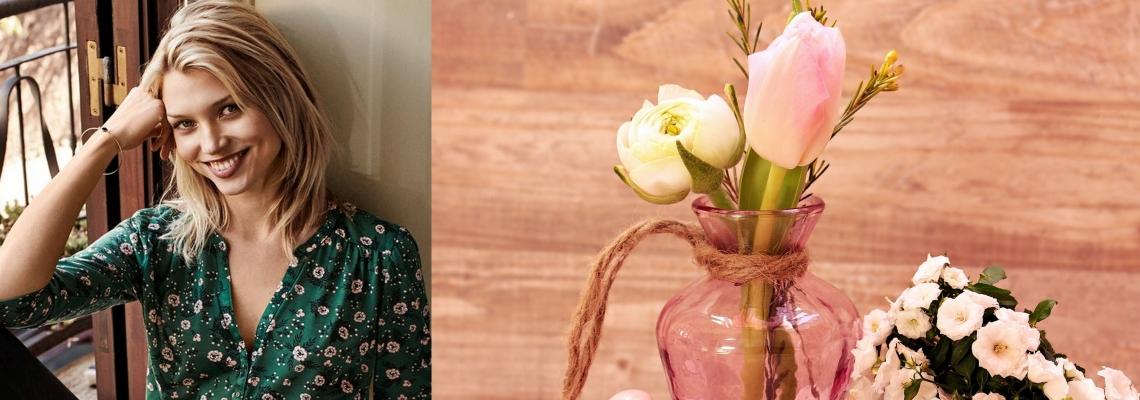 Figura wazon – co powinnaś nosić