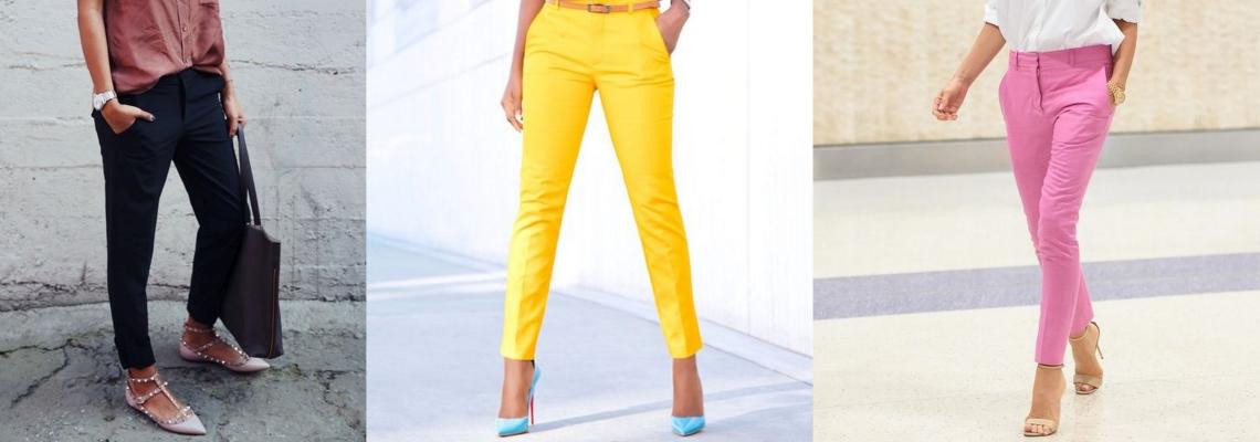 Cygaretki na lato – elegancko czy na luzie?