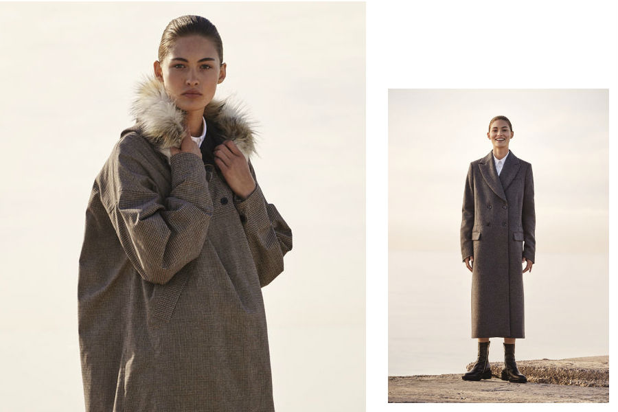 fot. H&M Studio/ materiały prasowe
