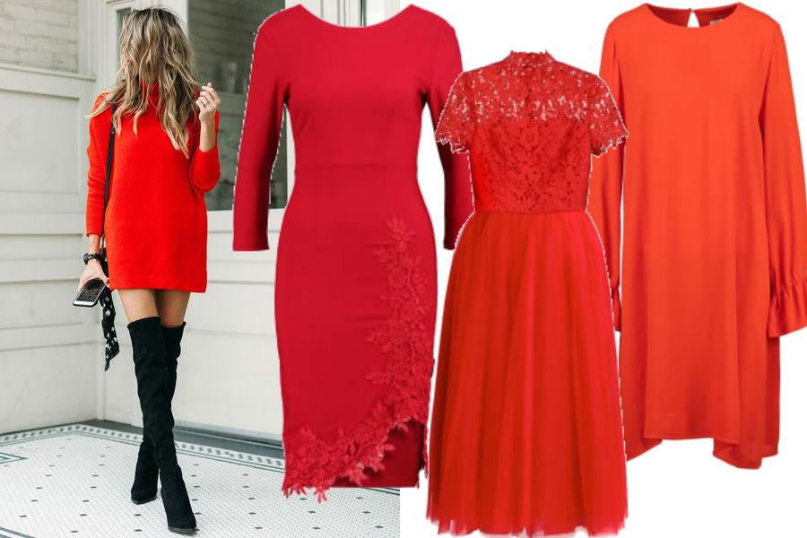 modne-czerwone-sukienki.jpg