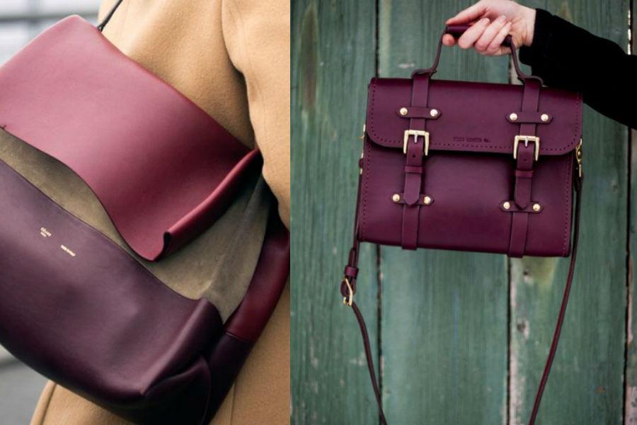 modne torebki na wyprzedaży
