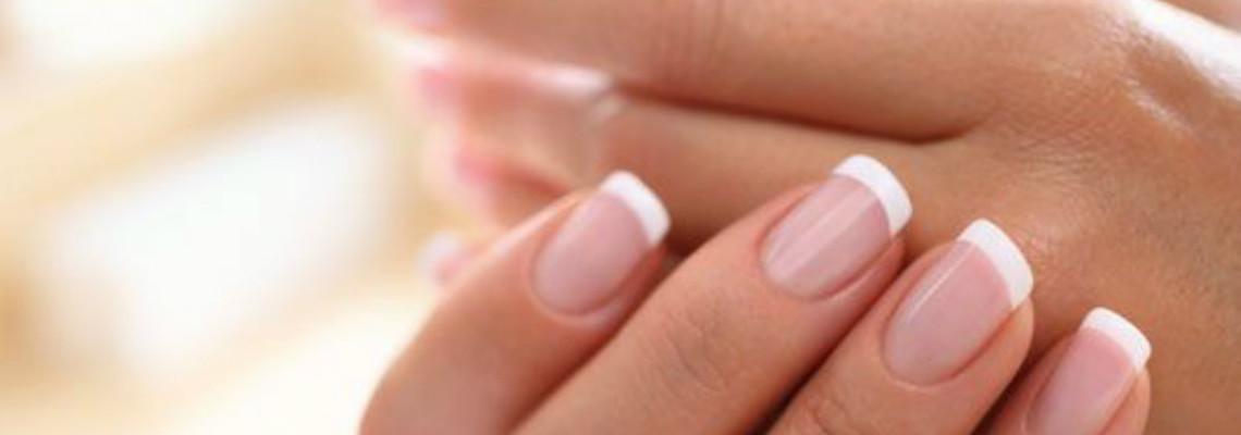Zdrowe paznokcie – czy wiesz jak prawidłowo o nie zadbać?