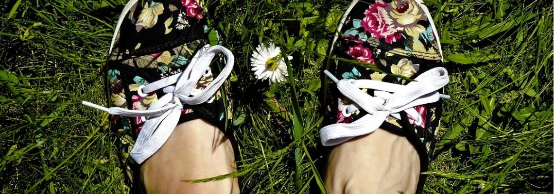 Modne buty – fasony, których nie możesz przegapić