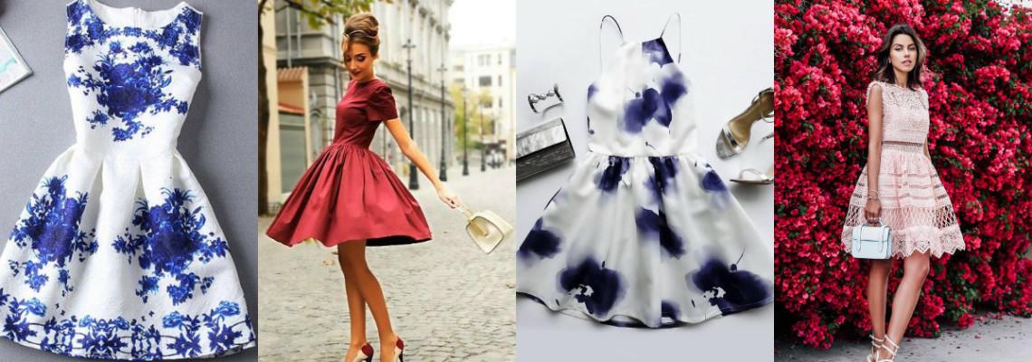 Sukienki na wesele wiosną – elegancja w zgodzie z trendami