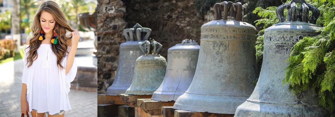 Figura dzwon – co powinnaś nosić